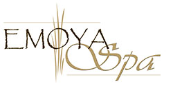 Body Treatments at Emoya Spa