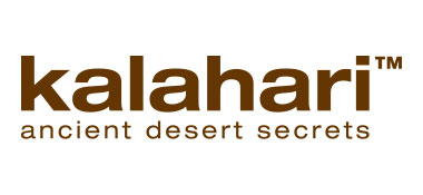 Kalahari Products